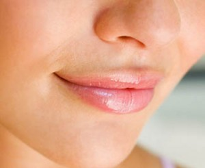 How to Wax Your Upper Lip at Home